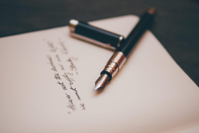 Exemple lettre: demande d'exonération taxe logement vacant